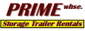 Prime Warehouse Logo