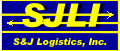 S&J Logistics, Inc Logo